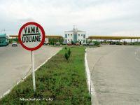 Presa bulgara: Extinderea Schengen nu se afla printre prioritatile presedintiei irlandeze a UE