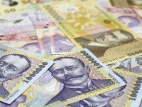 Angajatii romani, din ce in ce mai scumpi. Romania a avut a doua crestere din UE a costurilor cu forta de munca