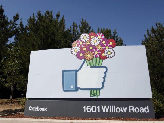 Cadoul de Craciun de la Facebook: un album de final de an, personalizat pentru fiecare utilizator