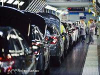 Peugeot Citroen inchide filiala din Romania. Importul si distributia Citroen trec la Trust Motors