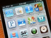 Aplicatiile de localizare a gadgeturilor furate sunt inutile in Romania. Nu exista o baza legala care sa permita folosirea in instanta a informatiilor de pe astfel de dispozitive