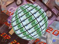 AFP: Euro pare salvat, dar 2013 ramane un an de criza