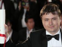 """""""Dupa dealuri"""", filmul lui Cristian Mungiu, pe lista de propuneri pentru nominalizari la Oscarul pentru film strain"""