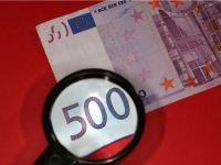 Teodorovici: In ianuarie va fi stabilita forta administrativa a Ministerului Fondurilor Europene