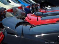 Se intampla in Romania: Statul nu ii poate scuti de taxa auto pe cei care au platit anterior o taxa asemanatoare, dar ilegala
