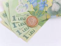 Din culisele anului 2013 (II) : scumpirea electricitatii, accize mai mari si plata TVA la incasare