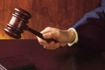 Societatea de avocatura Eversheds Romania va reprezenta ASF in procesul privind falimentul Carpatica Asig