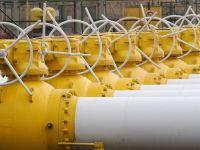 China imprumuta Ucrainei aproape 4 miliarde de dolari pentru reducerea dependentei de gaze naturale
