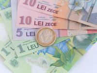 Cursul BNR a inchis anul la 4,4287 lei/euro. Leul a pierdut 2,5% in 2012, atingand recordul istoric in august