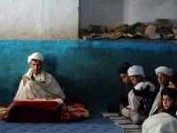 Profetul Mahomed, din nou in mijlocul unei controverse