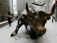 Brokerul care a prabusit Wall Street-ul in anii  80. Povestea lui Ivan Boesky, ajuns personaj de film