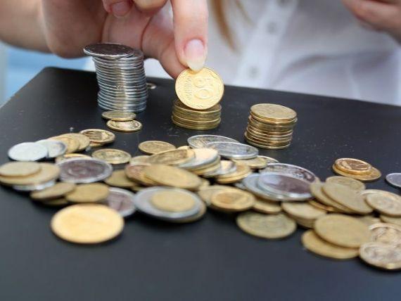 Tara in care cei cu salarii de 1.000 de euro se considera saraci si traiesc din ajutoare sociale