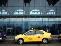 Fostul director al Aeroportului Otopeni, demis in urma scandalului uciderii studentei japoneze, a fost repus in functie