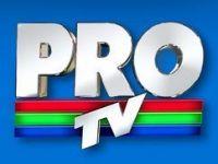 Unde poti urmari ProTV in functie de judetul in care locuiesti si de statiile de cablu disponibile in zona ta