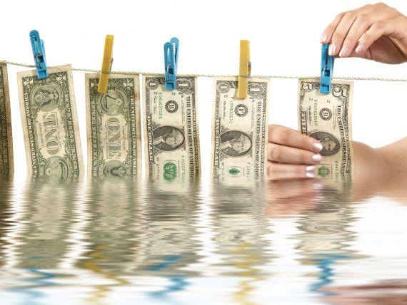 Catastrofele naturale din 2012, evaluate la 160 de miliarde de dolari