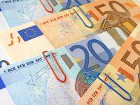 Bancile din zona euro vor inregistra si in 2013 un avans al creditelor neperformante, la 7,6%