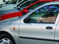 Cum sa cheltuiesti cat mai putin cu reparatiile masinii. Topul celor mai fiabile marci auto
