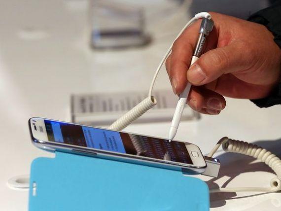 Gadgetul anului 2013. Nu va fi nici smartphone, nici tableta