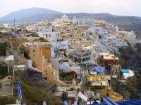 Previziuni sumbre pentru greci: elenii vor fi in recesiune si in 2014, pentru al 7-lea an consecutiv