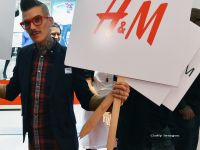H&M retrage un produs de pe piata. Compania cere clientilor sa-l returneze pentru a primi inapoi banii