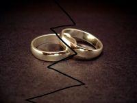 Divortul low-cost, ultima moda la inceput de an. Separarea fara cheltuieli si fara avocati
