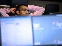 Bursele europene au inchis in urcare. Bursa de la Londra, cel mai ridicat nivel din mai 2008