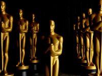 Vaticanul lauda premierea cu Oscar a filmului Spotlight, care are ca tema pedofilia in randul preotilor Bisericii Catolice