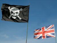 """Marea Britanie plateste 30 milioane de lire sa scape de imigranti. Metoda prin care Regatul face """"curatenie"""""""