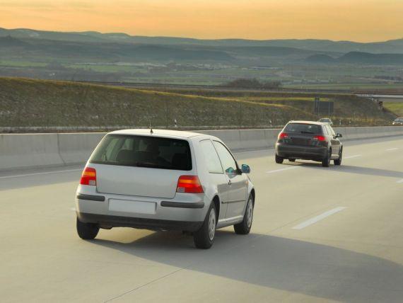 Nemtii ataca dur Dacia. Oferte de masini mici si SUV-uri noi la preturi de pana-n 10.000 de euro