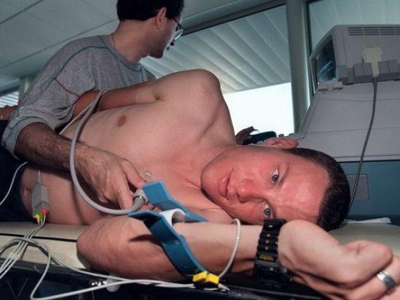 Lance Armstrong, un Madoff pe bicicleta, care a ingropat odata cu el milioane de dolari