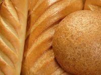 Din 3 paini vandute in Romania, doar una este fiscalizata. Cu cat ar scadea preturile dupa reducerea TVA la 9%
