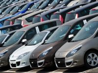 Renault va concedia 7.500 de angajati, pana in 2016, alaturandu-se companiilor Peugeot Citroen, Ford si General Motors