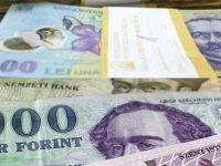 Roubini GE: Ungaria si Romania, verigile slabe din regiune. Bucurestiul are avantajul relatiei cu FMI
