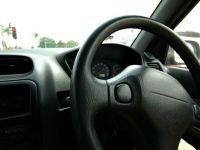 De astazi, intra in vigoare noul format de permis european de conducere. Reguli mai stricte pentru motociclete si mopeduri