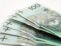 Singura tara din UE care nu a intrat in recesiune apeleaza la FMI. Fondul finanteaza Polonia cu 34 mld. dolari