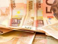 BERD a investit aproximativ 600 milioane de euro in Romania anul trecut, prin 26 de proiecte