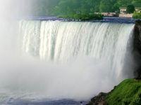 Cea mai scumpa resursa a omenirii. Apa s-a transformat intr-o marfa si este pe cale sa devina cea mai mare piata din lume