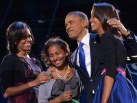 Cel mai puternic om al planetei incepe un nou mandat la Casa Alba. Date cheie din primii 4 ani de presedinte ai lui Barack Obama