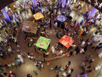 Turismul de shopping, preferat de mii de romani. Cele mai cautate orase pentru cumparaturi