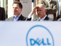 Microsoft, in carti pentru preluarea Dell