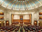 Impozitarea pensiilor speciale a trecut de Senat. Suma de la care veniturile se taie cu 50%