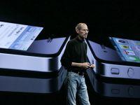 Veniturile din TVA au scazut in 2014 pentru prima data din 2009; o tara intreaga, la mana unui roman; de ce vrea Ponta ca romanii din diaspora sa-i trimita lunar 10 euro; dovada ca Steve Jobs s-a inselat amarnic