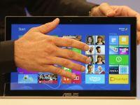 Microsoft a prezentat noul sistem de operare Windows 10, car va fi disponibil de la jumatatea anului viitor