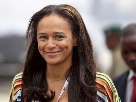 Cea mai mare miliardara din Africa, prima femeie care primeste acest titlu, acuzata ca bdquo;joaca murdar