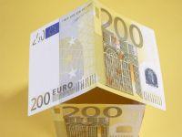 Cate locuinte din Romania aveau asigurare obligatorie la finalul lui 2015