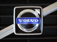 Volvo va deveni cel mai mare producator de camioane grele din lume, cu o investitie in China