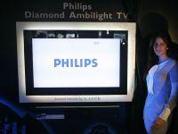 Philips iese de pe piata electronicelor de consum prin vanzarea diviziei catre producatorul japonez Funai