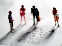 CE propune modificarea colectarii TVA, pe  principiul destinatiei . Tranzactiile peste 10.000 euro ar putea fi scutite de taxa