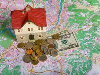 """Schimbarea """"Prima Casa"""" in """"Noua Casa"""" a dublat numarul locuintelor vechi scoase la vanzare"""