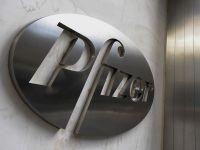 Pfizer va lista divizia de medicina veterinara, cea mai mare oferta pe bursa de la cea a Facebook